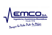 Emco S.A.
