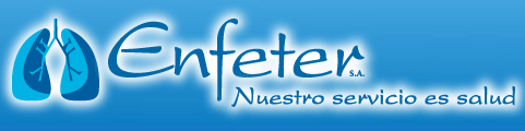Enfeter S.A.