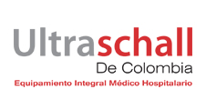 Ultraschall de Colombia S.A.S.