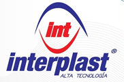 Interplast S.A.