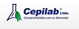 Cepilab S.A.S.