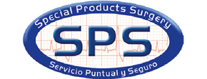 Special Products Surgery S.A.S