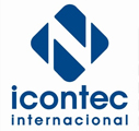 ICONTEC - Instituto Colombiano de Normas Técnicas