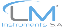 LM Instruments S.A.