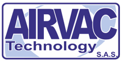 Airvac Technology S.A.S.