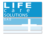 Life Care Solutions S.A.S.