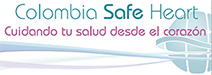 Colombia Safe Heart Technology S.A.S.