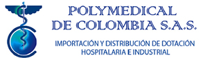 Polymedical de Colombia S.A.S.