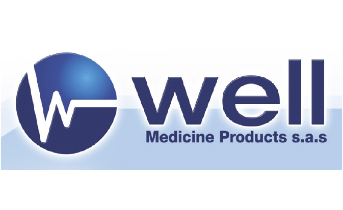 Well Medicine Products S.A.S.