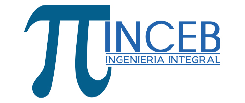 INCEB Ingenieria Integral S.A.S