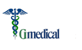 GMEDICAL S.A.S